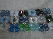 Essai bracelet