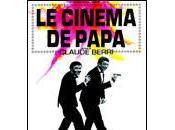 cinema Papa Berry