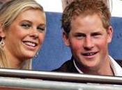 Prince Harry laché Facebook!