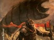 Dune suite aventures Paul Atreides…
