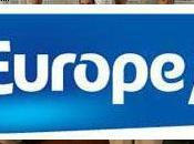 Europe part rencontre auditeurs