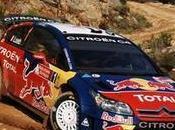 Sébastien Loeb s'attend débuts difficiles Norvège