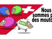 premier parti Suisse perte vitesse