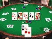 Vous êtes blogueur jouez poker