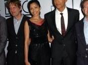 Slumdog Millionaire grand gagnant Oscars avec prix
