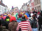 Carnaval Dunkerque