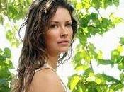 Evangeline Lilly quitterait-elle Lost