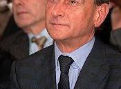 Sondage Bertrand Delanoë