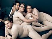 photoshoot: nouvelles légendes rire