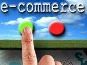 conseils pour mieux vendre Internet période crise