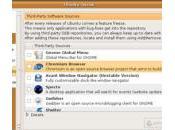 Ubuntu Tweak 0.4.6 sorti