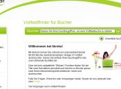 L'ebooks Allemagne L'industrie livre s'associe Libreka!