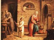Conseils pour Réussir famille chrétienne aujourd'hui