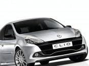 Salon Genève: Clio montre bout nouveau