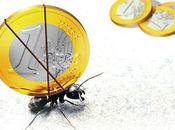 Faut-il guillotiner l'euro