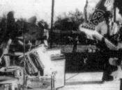 Janus, rock alternatif italien