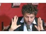 "Stephane Guillon ""ravi flatte"" Nicolas Sarkozy s'interesse"