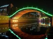 Ecologie nanotechnologies chinoises