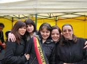 Miss belge
