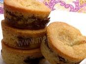 Cuisine pour enfant mamina thuries: sable ganache earl grey