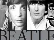 Beatles dernière tournée
