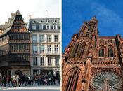 souvenir Strasbourg délicieux Baeckeoffe
