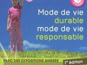 Salon Ecolo Biologique Angers