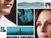 Julia Roberts, Efron, Reese Witherspoon Kiefer Sutherland promotion Paris...