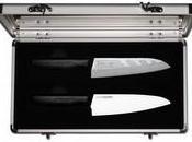 Couteau Céramique, l'Innovation dans votre cuisine