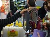 FRANCE: test approvisionnements durant pandémie grippe