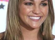 Jamie Lynn Spears veut suivre traces soeur