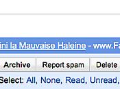 pubs Gmail