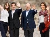 Sarkozy dépassé
