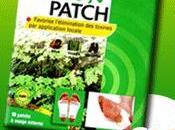 Patch Detox Orescience 14.90€ l'acheter?