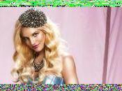 [Clip] Britney Spears Seek