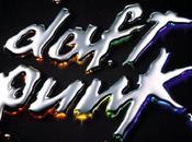 Jouer Daft Punk clavier… trop facile avec Punk's console
