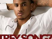 Trey Songz, Need Girl (audio)