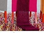 Déco tricot maison