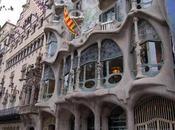 Week-end Barcelone quel hôtel