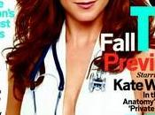 Kate Walsh Entertainment Weekly
