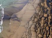 Marée noire Australie