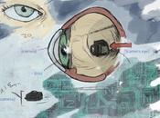 projet Eyeborg comment faire film vie...