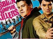 """Lesbian Vampire Killers"""