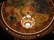 soirée l'Opéra