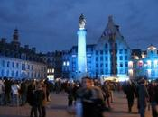 Vivre l'Europe, vivre Lille