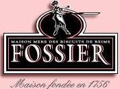 Fossier madeleine Proust