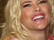 Anna Nicole Smith ex-petit avocat inculpé
