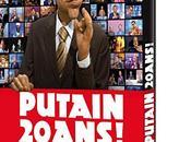 20ème anniversaire Guignols: Canal+ révolutionne Chronologie Médias (Web, VOD, catchup, DVD...)