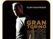 Cinéma Avis Gran Torino, film avec Clint Eastwood, géant magnifique