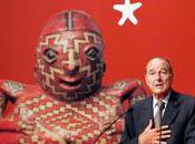Patrimoine culturel France restituer démocratie Grèce